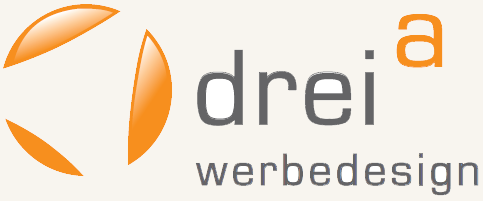 Drei-a Werbedesign & Marketing